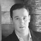 Jake Halpern - Ryan Leigh Dostie (Book Review)