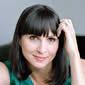 Christa Parravani - Ryan Leigh Dostie (Book Review)