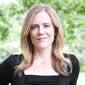 Sarah Hepola - Ryan Leigh Dostie (Book Review)