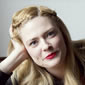 Susannah Cahalan - Ryan Leigh Dostie (Book Review)